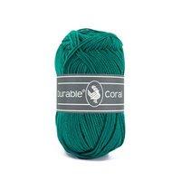 Durable Coral Katoen 50gr. kleur 2140