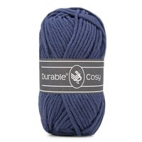 Durable Cosy kleur 370