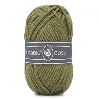 Durable Cosy kleur 2168