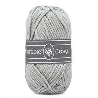 Durable Cosy kleur 2228