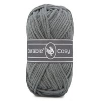 Durable Cosy kleur 2235
