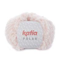 Katia Polar Kleur 88