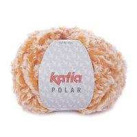 Katia Polar Kleur 89