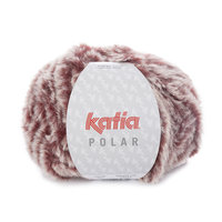 Katia Polar Kleur 90