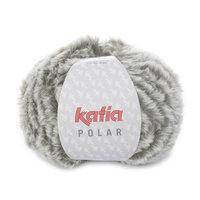 Katia Polar Kleur 91