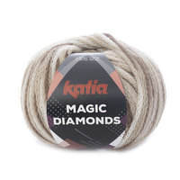 Katia Magic Diamonds Katia Wol Voordelig Online Bestellen