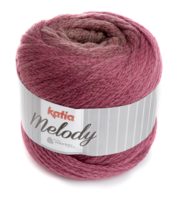 Katia Melody kleur 209
