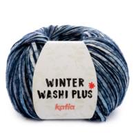 Katia Winter Washi Plus kleur 300