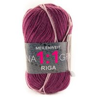 Lana Grossa Socks Box Kleur 602