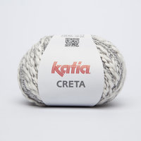 Katia Creta Kleur 70