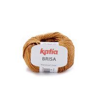 Katia Brisa Kleur 64