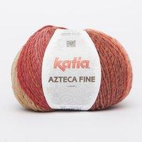 Katia Azteca Fine kleur 203