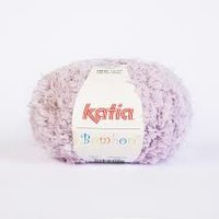 Katia Bombon kleur 204