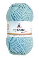 MyBoshi Wol No1. kleur 151