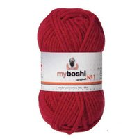 MyBoshi Wol No1. kleur 134