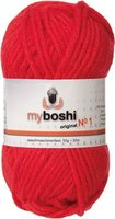 MyBoshi Wol No1. kleur 132