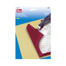 Prym Kopieer papier voor patronen Kleur Geel