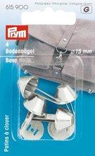 Prym Bodemnagels voor Tassen