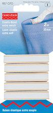Prym Band Elastiek extra zacht 10mm