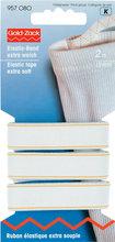 Prym Band Elastiek extra zacht 15mm