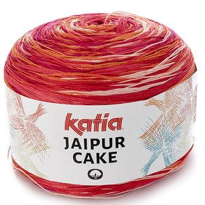 Katia Jaipur Cake Kleur 409