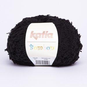 Katia Bombon kleur 221
