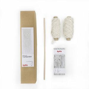 Katia Ibiza Kit Tapestry