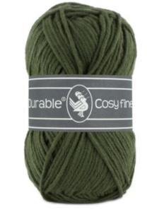 Durable Cosy Fine kleur 2149