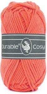 Durable Cosy Fine kleur 2190