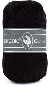 Durable Coral Katoen 50gr. kleur 325