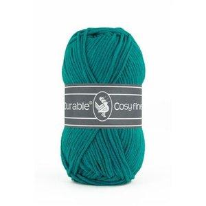 Durable Cosy Fine kleur 2142