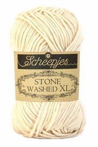 Stone Washed XL kleur 841