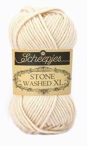Stone Washed XL kleur 861