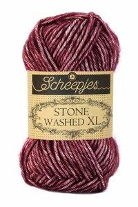 Stone Washed XL kleur 850