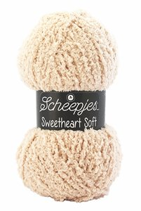 Scheepjes Sweetheart Soft kleur 05