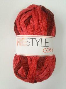 Restyle Cosy kleur 752