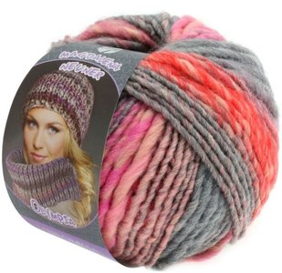 Lana Grossa Olympia Pastello kleur 603