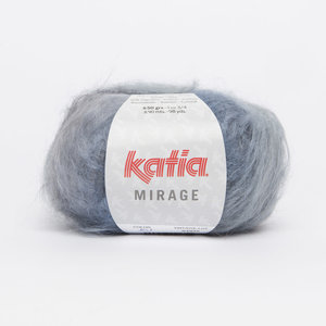 Katia Mirage kleur 101
