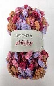 Phildar Poppy Phil kleur 102
