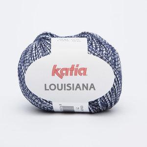 Katia Louisiana kleur 71 Jeans
