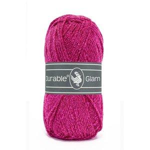 Durable Glam kleur 236 Fuchsia