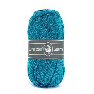 Durable Glam kleur 371 Turquoise