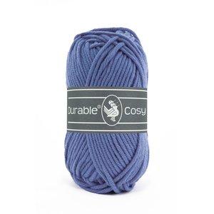 Durable Cosy kleur 290
