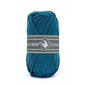Durable Cosy kleur 375