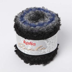 Katia Scala kleur 55