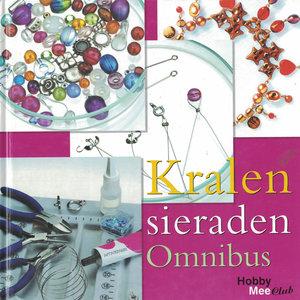 Kralensieraden Omnibus