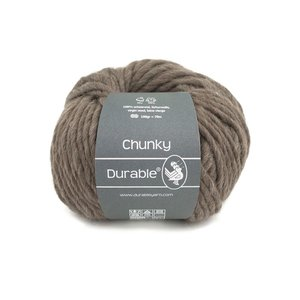 Durable Chunky Wool kleur 2229