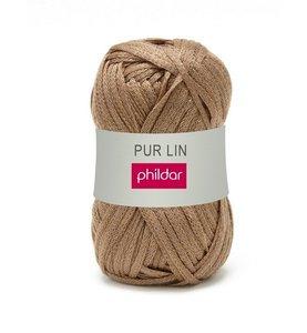 Phildar Pur Lin kleur 04