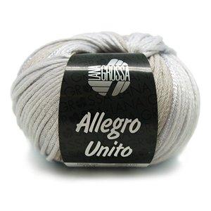 Lana Grossa Allegro Unito kleur 104