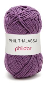 Phildar Thalassa kleur 0037 Muscat